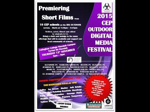 2015 CEP DMF FILMS final