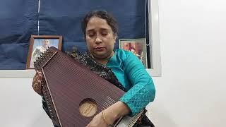 SUNITA  SETHI Facebok  Live  Video 4 sep