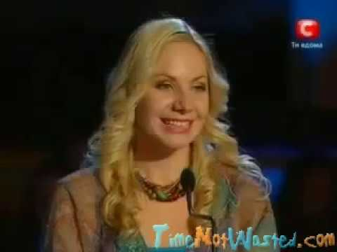 Download Ukraine's Got Talent - 6 and 7 year old dancers