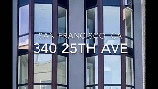 Property Tour — 340 25th Ave Unit B