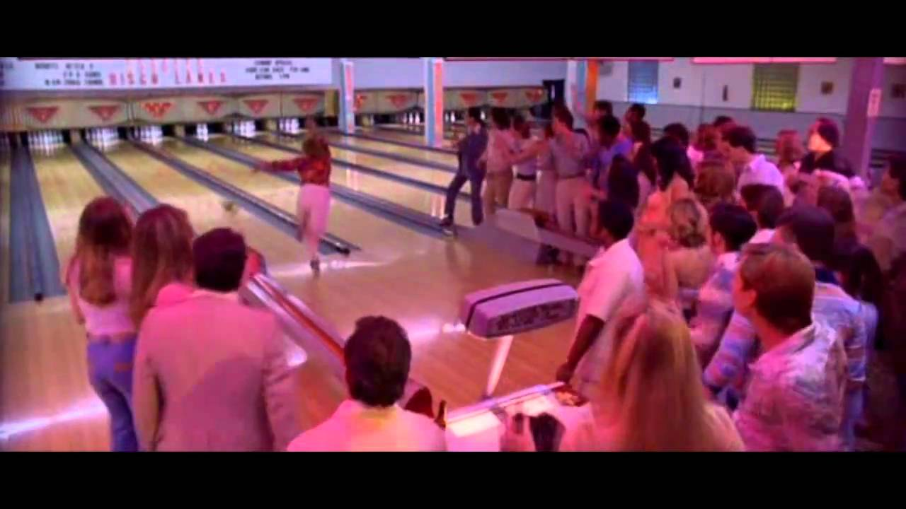 an introduction to bowling Round1 original moon light strike game aim for a strike and get a round1  original prize cosmic bowling, everyone's favorite bowl in cool, beautiful lights .