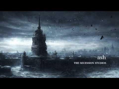Ash - The Secession Studios