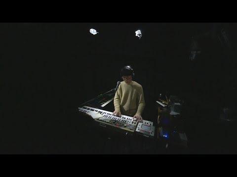 Kan Sano Live !宍戸留美×津田大介 Oil in Life Vol96より