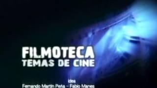 "Filmoteca, Temas de Cine - Copete ""Los chicos"" (1959)"