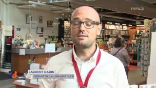 Télévision : tournage d'une série au Pavé du Canal à Montigny-le-Bx