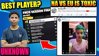 ninja-tfue-kng-unknown-all-pop-off-eu-vs-na-drama-who-is-the-best-player