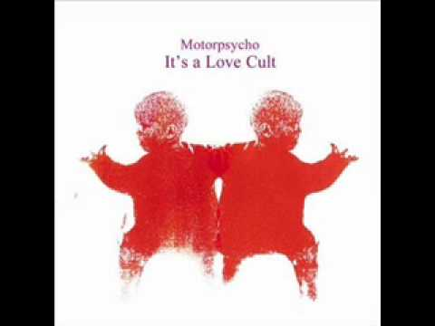 motorpsycho-what-if-wmv-plenske3