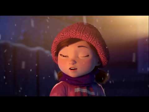 Alan Walker Force Animation