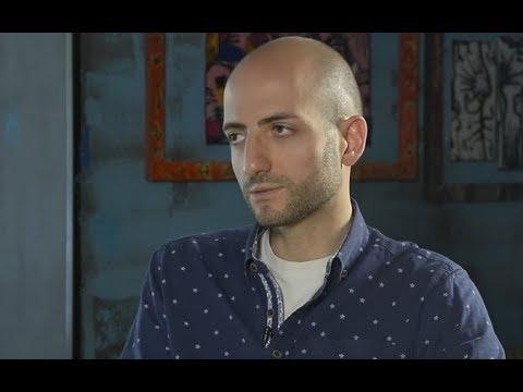 Ունեի առողջական լուրջ խնդիրներ. Մարատ Հայրապետյանն առաջին անգամ խոստովանում է