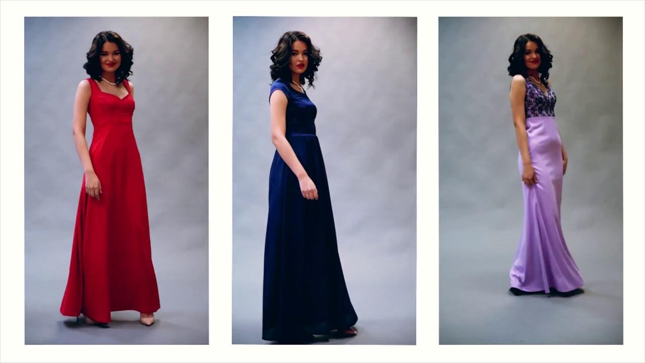Большой выбор платьев на выпускной в интернет-магазине wildberries. Ru. Бесплатная доставка и постоянные скидки!