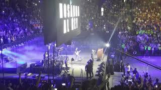 marcos barrientos 2018    arena monterrey