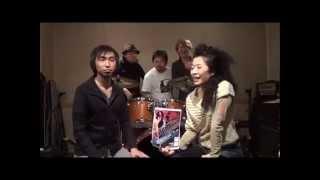 aya Sueki,折倉俊則のトーク with タケシーズ@SOUND STUDIO M KOIWA