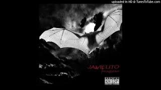 Javielito - Soy Un Demonio (Prod. FakeGuido)