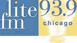 Emoticon Chicago 93.9