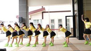 福岡にぎわい交流館「フクール」(JR福岡駅隣り)で開催されたつくりも...