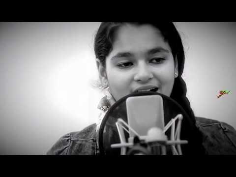 best-bollywood-songs-2017-top-2-,-di-publikasikan-untuk-pecinta-lagu-india