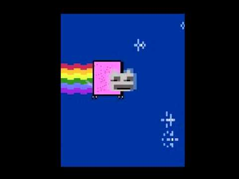 Thai Nyan Cat Roblox Pet Tech Reviewed By A Dog Youtube