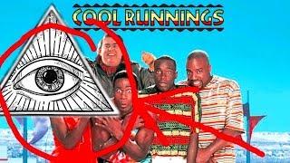 Trump in Gremlins 2 & Cool Runnings Jamaican Illuminati- Jay Dyer on Sample Hour Podcast