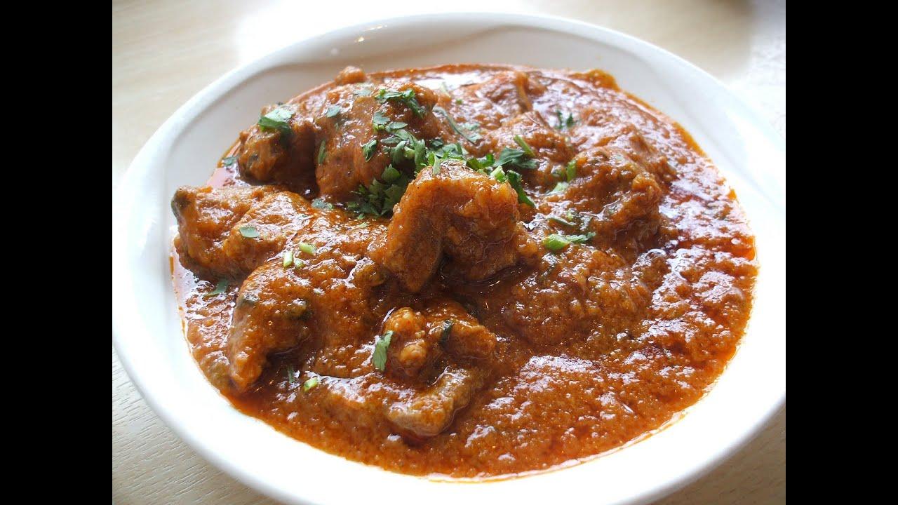 Indian lamb madras recipe super delicious recipes from india indian lamb madras recipe super delicious recipes from india asmr youtube forumfinder Image collections