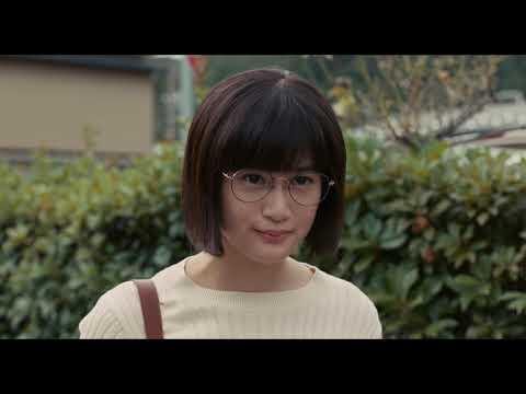 『ファンシー』予告編(15歳未満は見ちゃダメ)