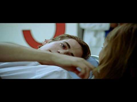 DESPIERTO (Awake) - Trailer Español HD