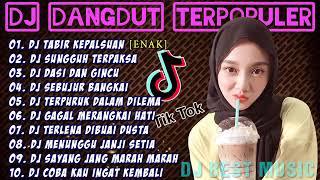 Nonstop Disco Dangdut Remix Nostalgia 70-80-90 Tanpa Iklan