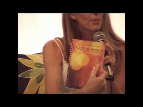 awakening-mind-publications-by-david-hoffmeister