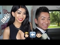 REACTING TO MY BOY PHOTOS!! | Nikita Dragun