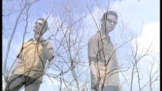 Mamat - Langkah Seiringan (Official Music Video)