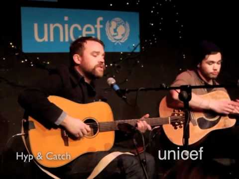 frightened-rabbit-poke-theunicefsessions