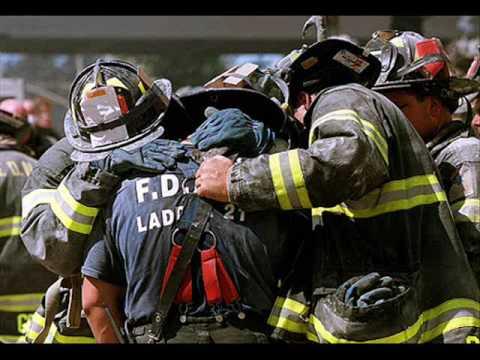 atentado torres gemelas, World Trade Center