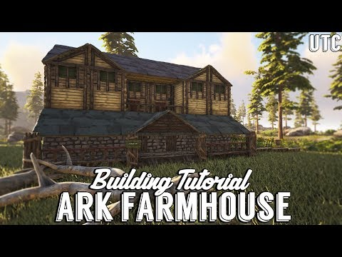 ark how to get mods on your server