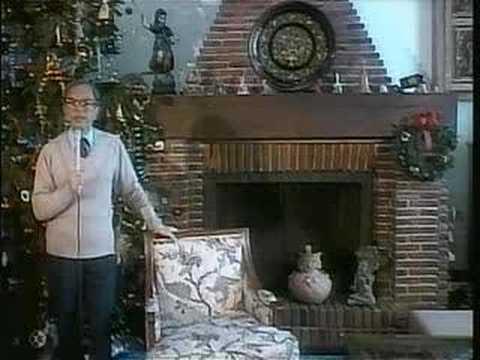 Inicio del especial Aun hay mas... Homenaje a Raul Velasco