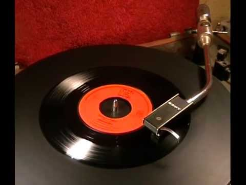 Tom Paxton - Bottle Of Wine - 1966 45rpm