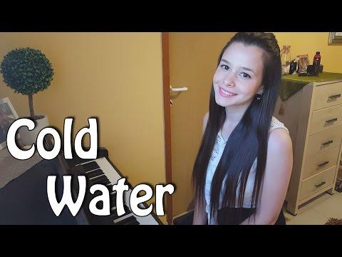 Major Lazer feat. Justin Bieber & MØ - Cold Water | Piano Cover by Yuval Salomon