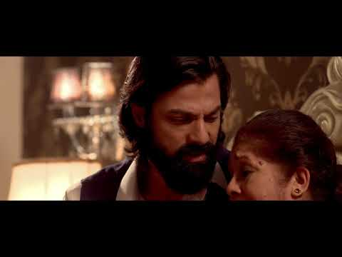 Untouchables | Official Trailer |  A Web Original By Vikram Bhatt