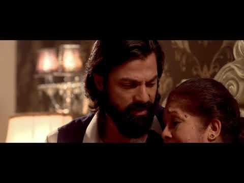 Untouchables   Official Trailer    A Web Original By Vikram Bhatt