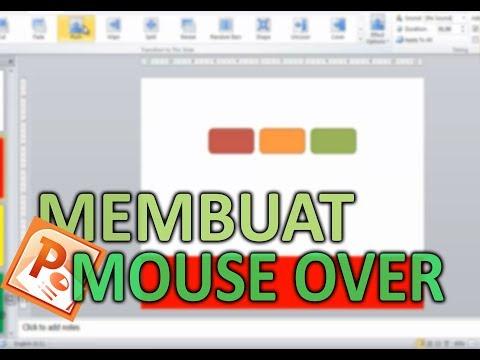 cara-membuat-animasi-dengan-mouse-over-pada-ms-power-point-#20