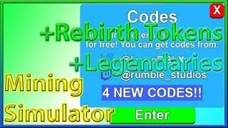 R Simulator Codes New Relea – Meta Morphoz