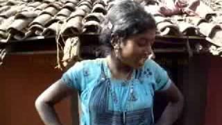 Repeat youtube video Niyamgiri, lanjigarh, kalahandi, niyamgiri orissa, vedanta aluminium, jharsuguda, mining in orissa