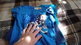 Одежда для мальчика по выгодным ценам - детский трикотаж ТМ