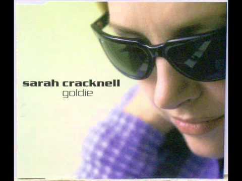 Sarah Cracknell - Goldie