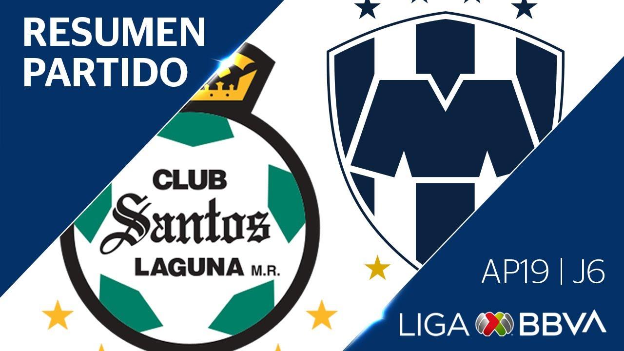 Liga MX: Veracruz y Tigres confirman alineaciones: S habr partido ...