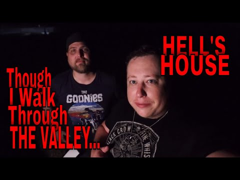 (30 Minute Challenge) ROB AND TODD'S TURN, ENTER THE HEART OF DARKNESS