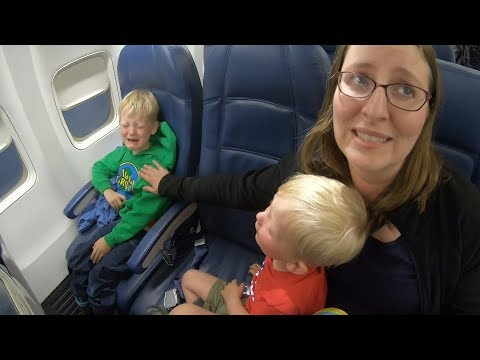 How to Travel with Kids – Practical Tips from our Family World Tour.