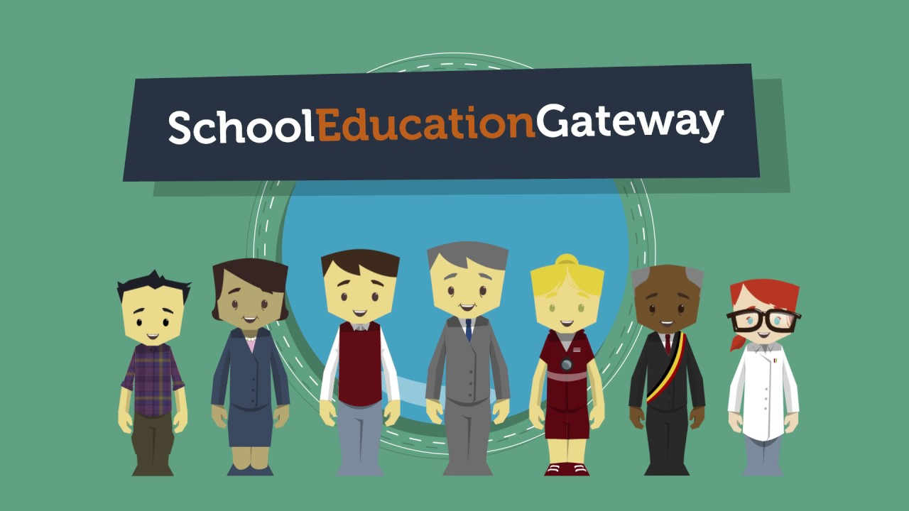 Image result for school education gateway