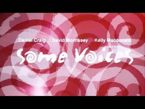 Some Voices  Bande Annonce VOST