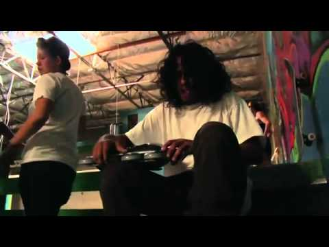 Thrasher Magazine King of the Road 2010 Episode 9 Watch Online at Skate  Videos Online