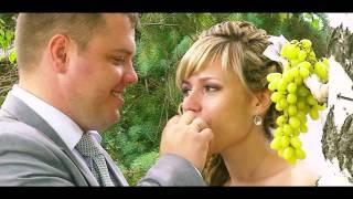 Свадьба Волжский
