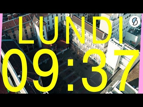 Hekimoglu Episode 8 Trailer from YouTube · Duration:  1 minutes 10 seconds